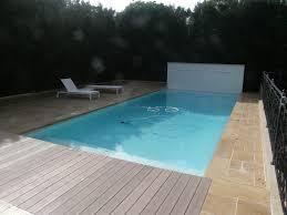 pool area area tiling