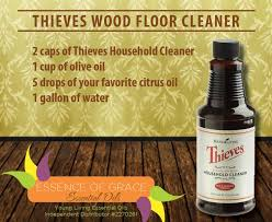 best wood floor cleaner best biodegradable wood floor