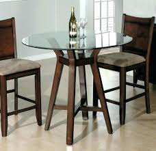 small high top table kitchen high top tables and chairs thegoodcheer co
