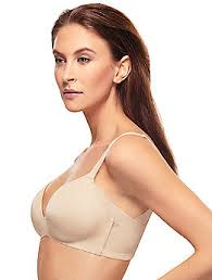 ultimate side smoother wire free bra wacoal america