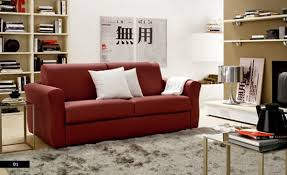 modern sofa set designs for living room sofa designs 132