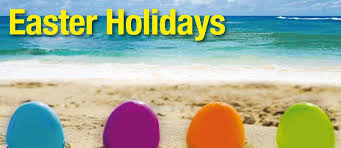 easter holidays 2018 cheap sun holidays from ireland last minute