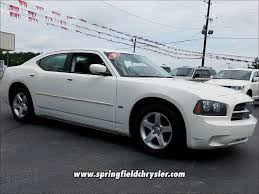 2010 dodge charger pics pre owned 2010 dodge charger sxt 4d sedan in d7979a