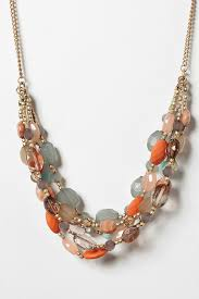 1915 best and more jewelry inspiration images on pinterest
