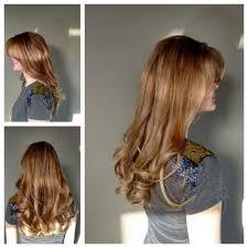flirt salon 24 photos u0026 12 reviews hair stylists 3232