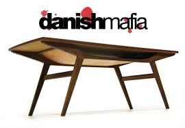 Modern Danish Furniture by Table Mid Century Modern Danish Coffee Table Craftsman Large Mid