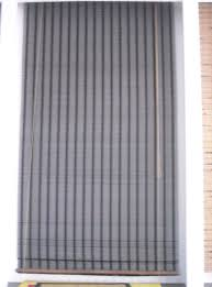 home design bamboo blinds and curtains building designers lawn