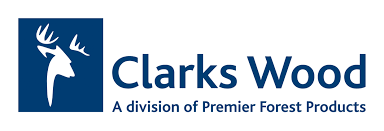 clarks wood company