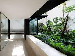 interior garden design indoor zen garden designs on with hd