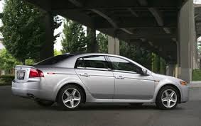 acura tl check engine light 2005 acura tl warning reviews top 10 problems you must know