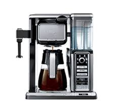 ninja coffee bar clean light keeps coming on ninja coffee bar review independently lab tested 2018 update