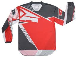 infant motocross gear axo offroad jerseys usa discount axo offroad jerseys fashion outlet