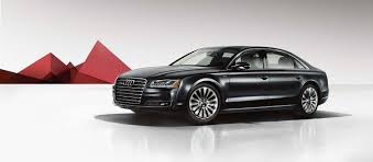 audi insurance comparing luxury car insurance quotes
