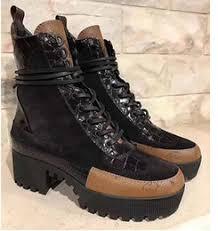 womens combat boots australia womens leather combat boots black australia featured womens