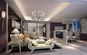 ceiling cool suitable ceiling lights design for living room