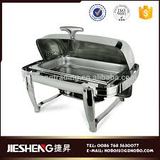 chafing dish set chafing dish set suppliers and manufacturers at