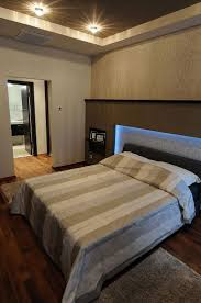 Modern House Interior Design Master Bedroom 9 Best Gorgeous Penthouse Design Images On Pinterest