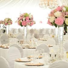 wedding planning career career qc event school