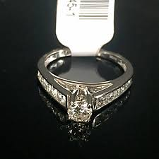 Best Wedding Ring Stores by Best Jewelry Store Inventory Page In Virginia Beach