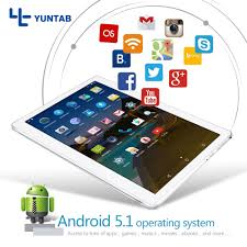 compare prices on mini android tablets online shopping buy low