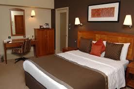 hotels in birmingham formerly menzies hallmark hotels