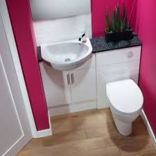 R2 Bathroom Furniture Muse Fitted Furniture R2 Bathrooms