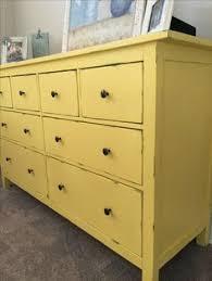 paint ikea dresser hemnes dresser ikea home decor 0395056 pe563704 s5 robinsuites co