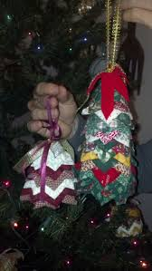 113 best no sew ornaments images on pinterest christmas ideas