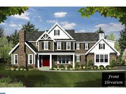 Ambler Fireplace Colmar by Home For Sale 268 Pinecroft Place Blue Bell Pa