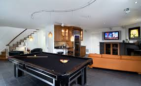 Pool Room Decor Saveemail Pool Table Room Photos Designing Disabled Access To
