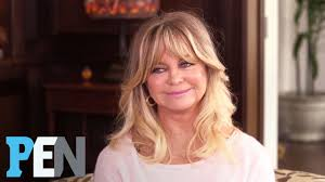 free casting couch goldie hawn remembers casting couch sexual predator who made her