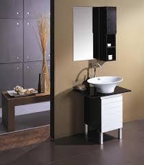 designer bathroom sink bathrooms fabulous modern bathroom vanities on bathroom sink and