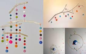 décorer la chambre de bébé decoration chambre bebe fait meilleur idées de conception de