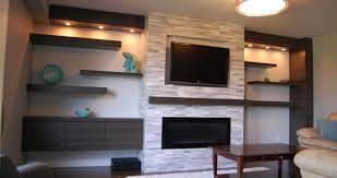 Kitchen Cabinets Clearance Delight Concept Yoben Cool Mabur Perfect Joss Delightful Cool