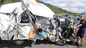 men killed in fnq fatal crash identified as plans begin to take