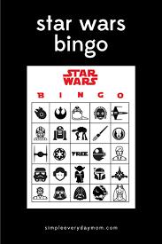 31 best lego star wars birthday images on pinterest star wars