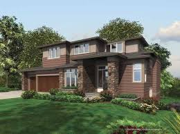 modern prairie house plans 41 best floorplans elevations images on prairie
