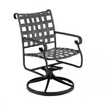 rocking swivel patio chairs inspirations home u0026 interior design