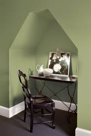 Paint Color Of The Year 2017 Ideas Green Paint Color Design Green Paint Colors For Kitchen
