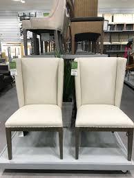 Homesense Uk Chairs Gray Oak Studio Visits Home Sense A New Home Concept Store