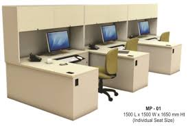 Modular Office Furniture Modular Office Furniture Manufacturer From Mohali