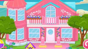 dreamhouse designer barbie dreamhouse designer game girlsplay com