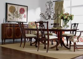 dining tables ethan allen country crossings dining table ethan