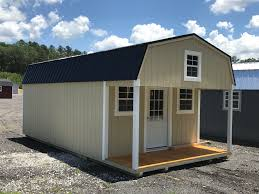 storage buildings metal buildings storage sheds fisher barns