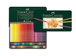 farbe vielli castell moderne deko idee ruhbaz part 235
