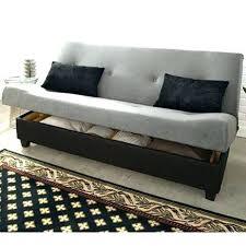 Klik Klak Sofa Bed S Klik Klak Sofa Bed Walmart Ikea Sofa For Your Home