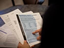 sle resume templates accountant movie 2016 watch customer service representative cv template careerone com au