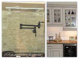 ikea backsplash ikea backsplash kitchen astonishing backsplash tiles toasting