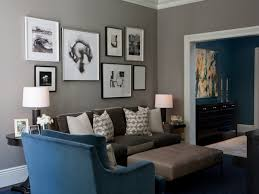 Living Room Grey Sofa by How To Decorate With The Color Taupe 25 Best Ideas About Taupe