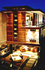 home interior design pdf interior design small for spaces best websites modern magazine